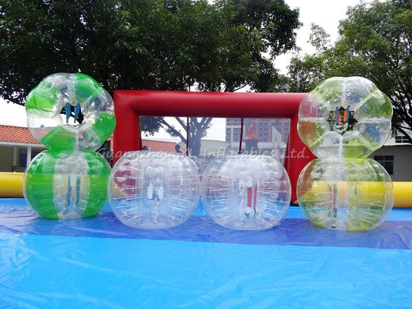 body-zorb-bubble