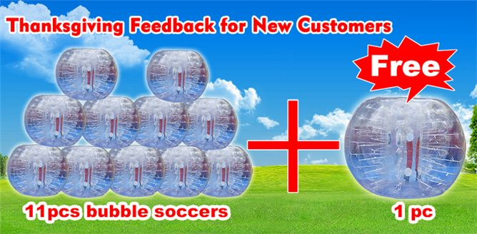 3 yl bubbles soccer sale