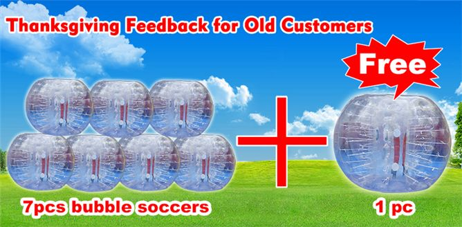 2 yl bubbles soccer sale