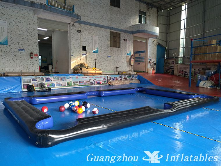 giant-pool-tablesnookball