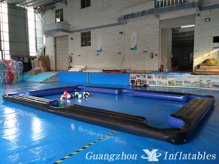 giant-8-ball-pool-table-inflatable
