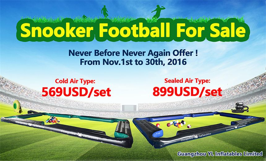 snooker-football-for-sale