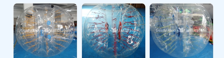 colorful-rope-bubble-football_07
