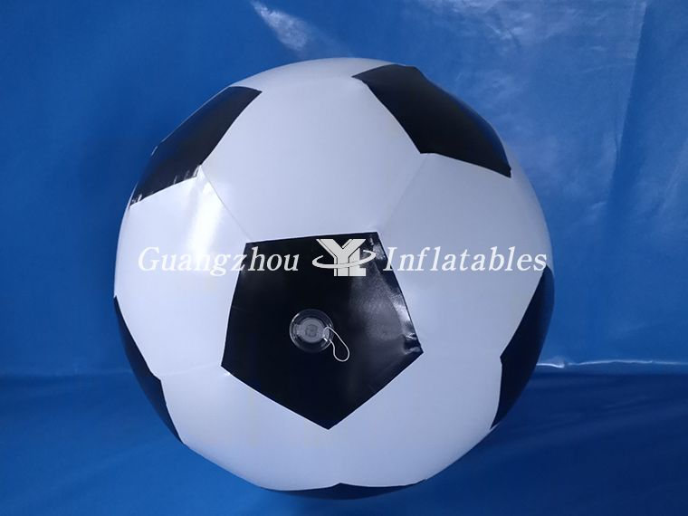 inflatable-football