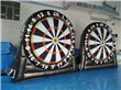 dartgames