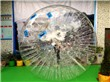 2015 Inflatable Bumper Body Zorb Ball For Water And Grass Groundt