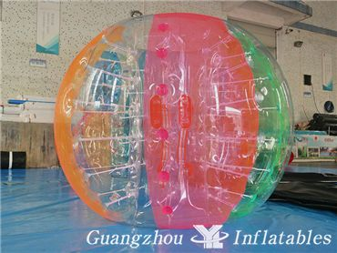 New Bumper Ball / Human Soccer Bubble Ball / Bubble Football