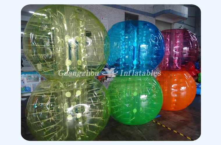 full-color-bubble-soccer-football_05