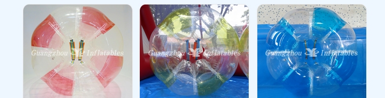 tpu-bubble-ball_07