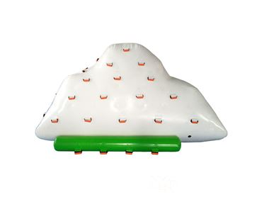 Inflatable Iceberg Pool Toys