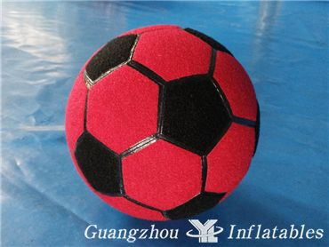 Inflatable Soccer Darts Ball, Foot Dartboards Ball
