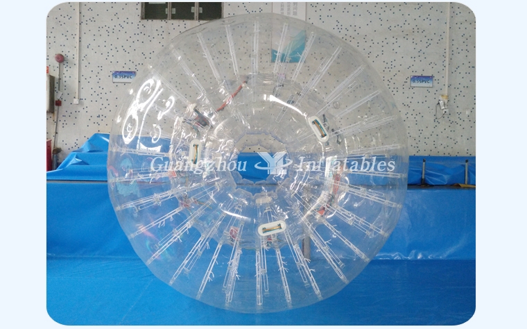 inflatable-bumper-body-zorb-ball_04