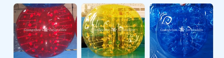 pvc-full-color-bumper-ball