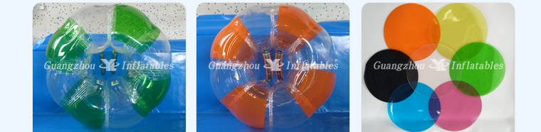 tpu-bubble-ball_09