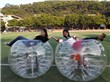 Bumper Ball, Inflatable Bumper BallZ, Zorb Football