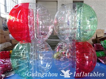 Good Price Inflatable Bumper Bal/Bumber For Sale