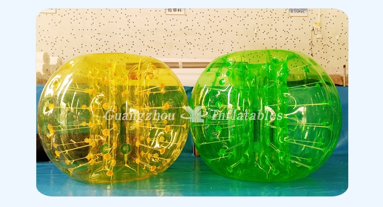 pvc-full-color-bumper-ball_06
