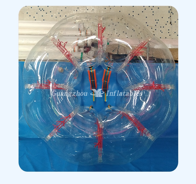 colorful-rope-bubble-football_05