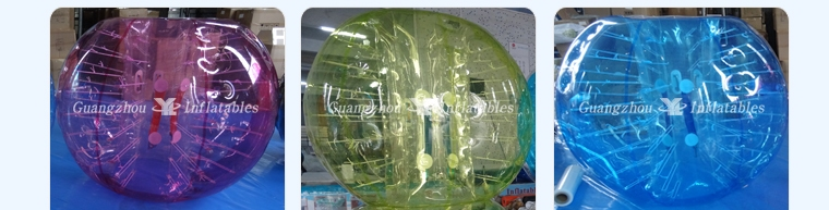 full-color-bubble-soccer-football_08