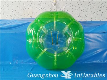 bubble ball for kids