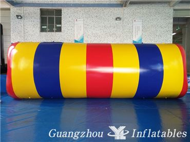 Inflatable Water Pillow Blob for Water Parks