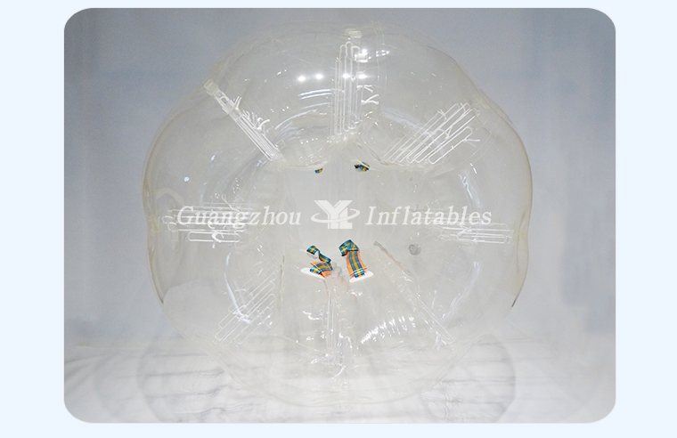 transparent-inflatable-buddy-bumper-ball_04
