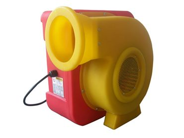 Inflatable Toys Used New Design Air Blower Fan Blower For Sale