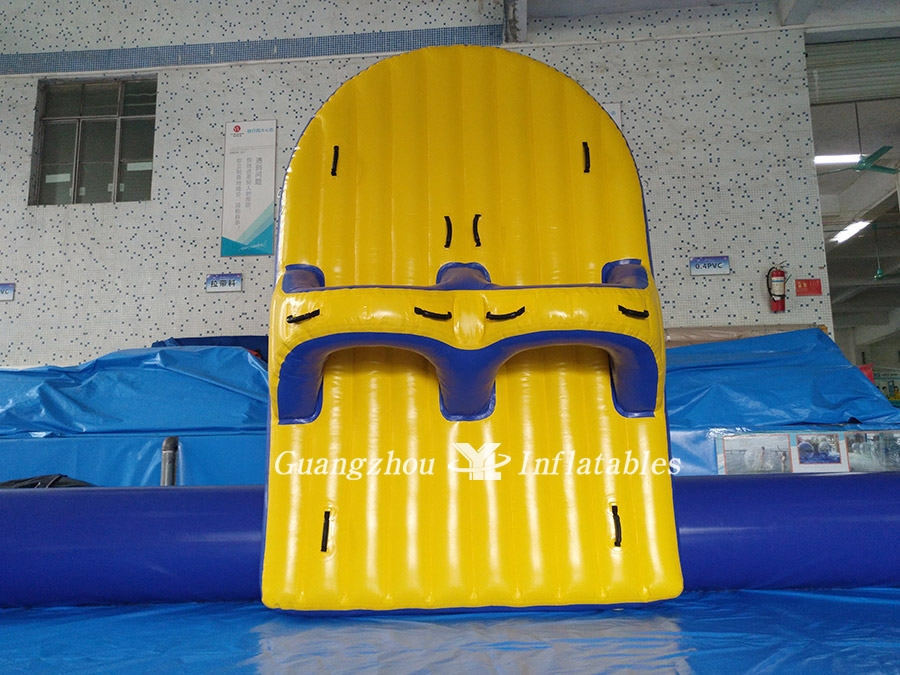 inflatable-slipper-pool-float