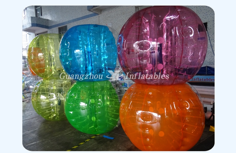 full-color-bubble-soccer-football_06