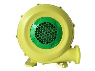 Inflatable Air Blower