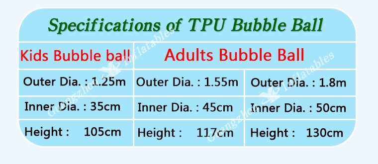 tpu-half-color-bumper-ball_12