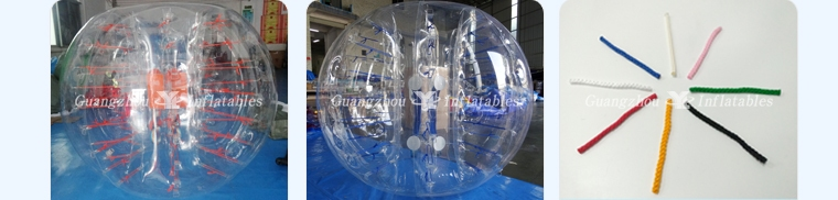 colorful-rope-bubble-football_09