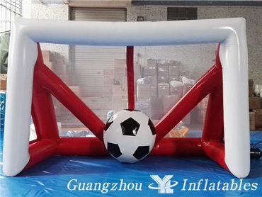 inflatable-football-field-games