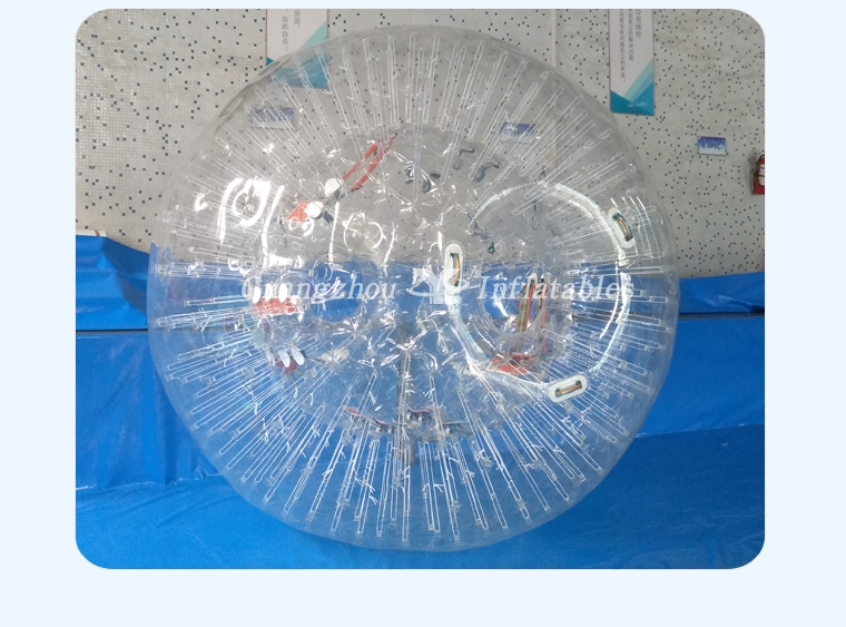inflatable-bumper-body-zorb-ball_06
