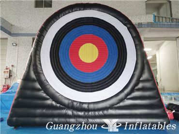 Inflatable Dart Games, Inflatable Archery Games for Soccerdarts